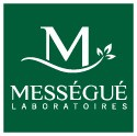 Mességué Laboratoires