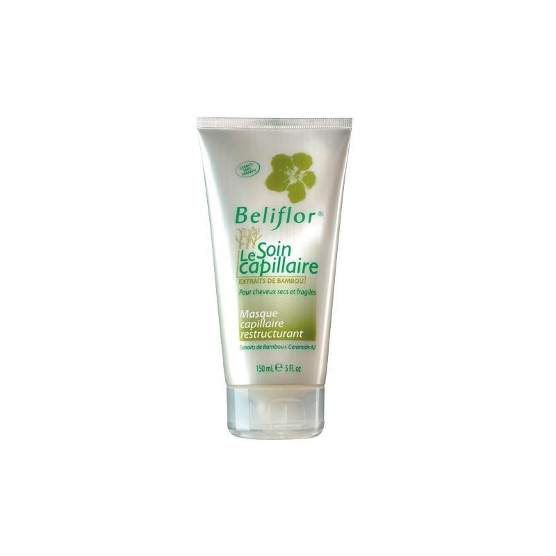 Masque Capillaire Restructurant - 150 ml