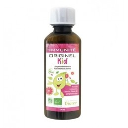 Originel Kid Immunite - 150ml